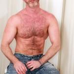 Butch-Dixon-Delta-Kobra-and-Freddy-Miller-Barebacking-A-Hairy-Daddy-BBBH-Amateur-Gay-Porn-19-150x150 Delta Kobra Barebacking A Hairy Daddy With His Big Uncut Cock