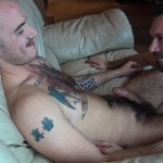 Cum-Pig-Men-Ethan-Palmer-and-Cam-Christou-Sucking-Cock-and-Eating-Cum-Amateur-Gay-Porn-35-150x150 Sucking A Load Of Cum Out Of Cam Christou