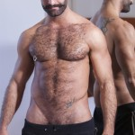 Fuckermate-Jean-Frank-and-Paco-Hairy-Muscle-Hunks-With-Big-Uncut-Cocks-Fucking-Amateur-Gay-Porn-23-150x150 Hairy Muscle Italian Hunks With Big Uncut Cocks Fucking Rough