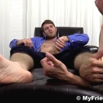My-Friends-Feet-Colby-Keller-and-Johnny-Hazzard-Jerking-Off-And-Feet-Worship-Amateur-Gay-Porn-16-150x150 Colby Keller Jerks Off While Getting His Feet Worshipped By Johnny Hazzard