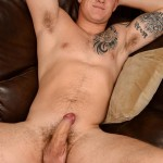 SpunkWorthy-Finn-Irish-Guy-With-A-Huge-Uncut-Cock-Jerking-Off-Amateur-Gay-Porn-14-150x150 Straight Irish Hunk Jerking His Big Thick Uncut Cock