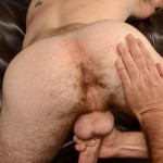 SpunkWorthy-Koury-Marine-Gets-A-Blow-Job-and-Rimming-Amateur-Gay-Porn-10-150x150 Straight Hairy Marine Gets His Big Cock Sucked and Ass Rimmed