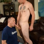 SpunkWorthy-Koury-Marine-Gets-A-Blow-Job-and-Rimming-Amateur-Gay-Porn-16-150x150 Straight Hairy Marine Gets His Big Cock Sucked and Ass Rimmed