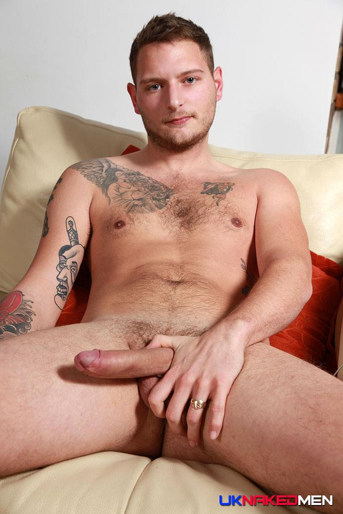 British guy porn