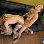 All-American-Heroes-CIVILIAN-MARTEN-FUCKS-SERGEANT-MILES-Army-Guy-Fucking-Amateur-Gay-Porn-05-150x150 US Army Sergeant Gets Fucked In The Ass By His Civilian Buddy
