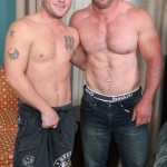 Chaosmen-Ransom-and-Wagner-Straight-Bodybuilder-Getting-Barebacked-Amateur-Gay-Porn-01-150x150 Hairy Straight Bodybuilder Gets Barebacked By His Bi Buddy