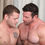 Chaosmen-Ransom-and-Wagner-Straight-Bodybuilder-Getting-Barebacked-Amateur-Gay-Porn-04-150x150 Hairy Straight Bodybuilder Gets Barebacked By His Bi Buddy