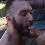 Cum-Pig-Men-Alessio-Romero-and-Ethan-Palmer-Hairy-Muscle-Latino-Daddy-Cocksucking-Amateur-Gay-Porn-14-150x150 Hairy Latino Muscle Daddy Gets A Load Sucked Out And Eaten