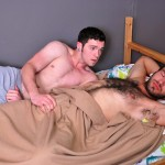 Dallas-Reeves-Maxx-Fitch-and-Robbie-Rivers-Big-Cock-Bareback-Amateur-Gay-Porn-05-150x150 Robbie Rivers Gets Barebacked By Maxx Fitch's Big Hairy Cock
