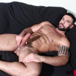 Hard-Brit-Lads-Letterio-Amadeo-Hairy-Rugby-Player-With-A-Big-uncut-Cock-Amateur-Gay-Porn-12-150x150 Beefy Hairy Muscle Rugby Player Playing With His Big Uncut Cock