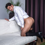 Lucas-Entertainment-Dato-Foland-and-Rafael-Carreras-Huge-Bareback-Cock-Bareback-Amateur-Gay-Porn-11-150x150 Huge Uncut Cock Barebacking With Dato Foland & Rafael Carreras