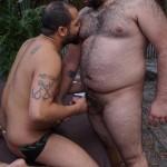 Monster-Cub-Gus-and-Rhino-Hairy-Chubby-Cubs-Barebacking-Amateur-Gay-Porn-05-150x150 Hairy Chubby Cub Bears Fucking Bareback In The Backyard