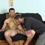 Straight-Fraternity-Victor-Straight-Guy-Sucks-His-First-Cock-Amateur-Gay-Porn-06-150x150 Straight Guy Desperate For Cash Sucks His First Cock Ever