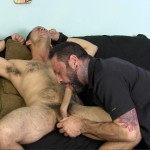 Straight-Fraternity-Victor-Straight-Guy-Sucks-His-First-Cock-Amateur-Gay-Porn-14-150x150 Straight Guy Desperate For Cash Sucks His First Cock Ever