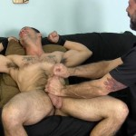 Straight-Fraternity-Victor-Straight-Guy-Sucks-His-First-Cock-Amateur-Gay-Porn-17-150x150 Straight Guy Desperate For Cash Sucks His First Cock Ever