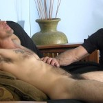 Straight-Fraternity-Victor-Straight-Guy-Sucks-His-First-Cock-Amateur-Gay-Porn-20-150x150 Straight Guy Desperate For Cash Sucks His First Cock Ever