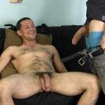 Straight-Fraternity-Victor-Straight-Guy-Sucks-His-First-Cock-Amateur-Gay-Porn-21-150x150 Straight Guy Desperate For Cash Sucks His First Cock Ever