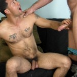 Straight-Fraternity-Victor-Straight-Guy-Sucks-His-First-Cock-Amateur-Gay-Porn-28-150x150 Straight Guy Desperate For Cash Sucks His First Cock Ever