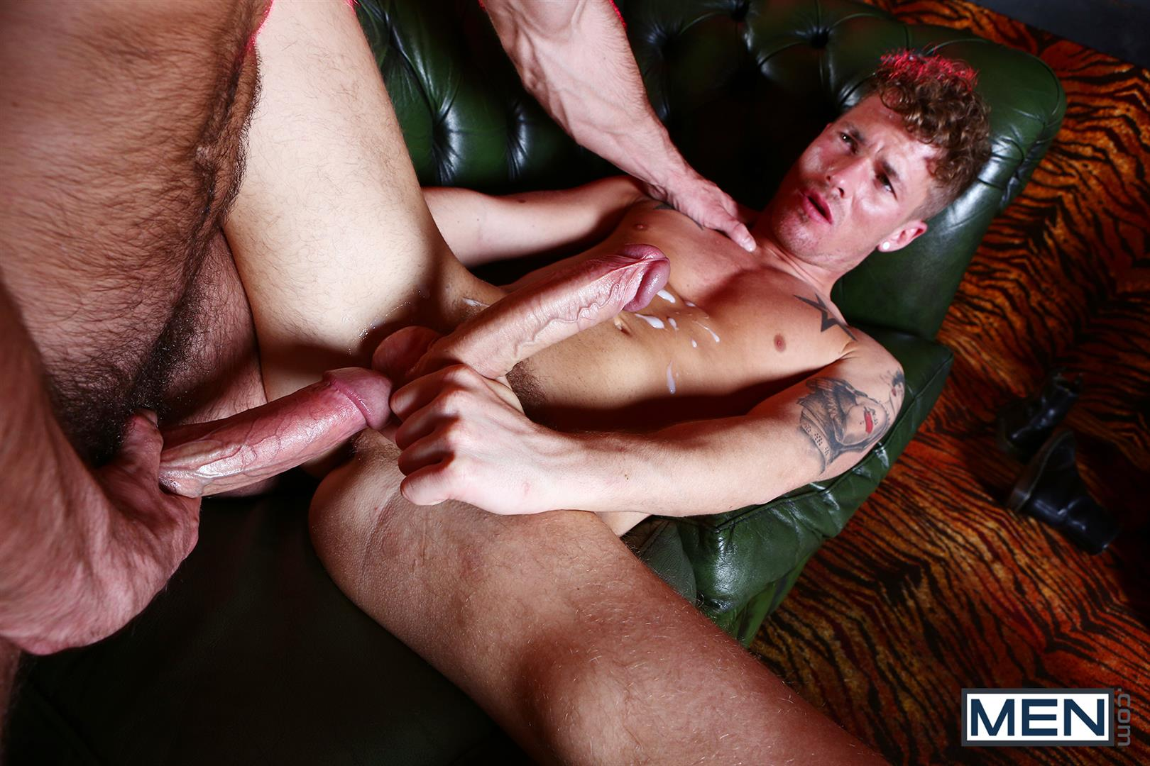 Big Dick Gay Sex Free
