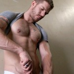 Bentley-Race-Skippy-Baxter-Redhead-Muscle-Hunk-Jerking-His-Thick-Cock-Amateur-Gay-Porn-28-150x150 Redhead Muscle Hunk Skippy Baxter Stroking His Thick Cock