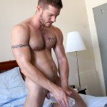 Bentley-Race-Skippy-Baxter-Redhead-Muscle-Hunk-Jerking-His-Thick-Cock-Amateur-Gay-Porn-30-150x150 Redhead Muscle Hunk Skippy Baxter Stroking His Thick Cock