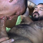 Cum-Pig-Men-Jimmie-Slater-and-Alessio-Romero-Hairy-Muscle-Daddy-Getting-Blow-Job-Amateur-Gay-Porn-14-150x150 Jimmie Slater Sucks A Load Of Cum Out Of Hairy Muscle Daddy Alessio Romero
