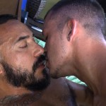Cum-Pig-Men-Jimmie-Slater-and-Alessio-Romero-Hairy-Muscle-Daddy-Getting-Blow-Job-Amateur-Gay-Porn-52-150x150 Jimmie Slater Sucks A Load Of Cum Out Of Hairy Muscle Daddy Alessio Romero