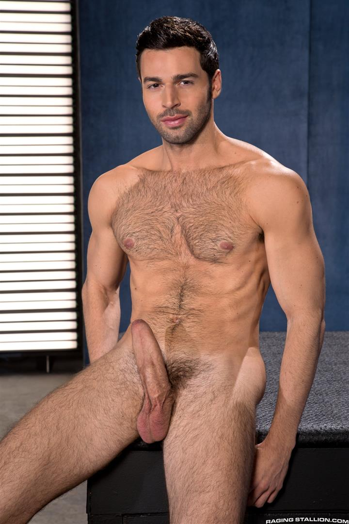 Jamal recommend best of gay free middle xxx eastern cock