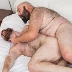 Bear-Films-Rock-Hunter-and-Steve-Sommers-Chub-Bears-Fucking-Bareback-Amateur-Gay-Porn-16-150x150 Husky Bears Fucking Bareback at Provincetown Bear Week