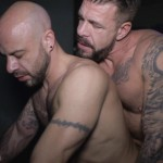Treasure-Island-Media-TimFuck-Rocco-Steele-and-Ben-Statham-Bareback-Amateur-Gay-Porn-01-150x150 Treasure Island Media: Rocco Steele and Ben Statham Bareback In A London Bathhouse