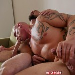 Butch-Dixon-Erik-Lenn-and-Mike-Bourne-Masculine-Guys-Fucking-Bareback-Amateur-Gay-Porn-08-150x150 Beefy Masculine Guys Fucking Bareback With A Big Uncut Cock