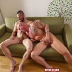 Butch-Dixon-Erik-Lenn-and-Mike-Bourne-Masculine-Guys-Fucking-Bareback-Amateur-Gay-Porn-10-150x150 Beefy Masculine Guys Fucking Bareback With A Big Uncut Cock