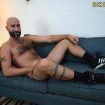 Dirty-Tony-Damon-Andros-Hairy-Otter-With-A-Thick-Cock-Amateur-Gay-Porn-03-150x150 Jocked Up Furry Otter Stroking His Thick Cock