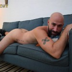 Dirty-Tony-Damon-Andros-Hairy-Otter-With-A-Thick-Cock-Amateur-Gay-Porn-05-150x150 Jocked Up Furry Otter Stroking His Thick Cock