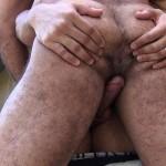 Dudes-Raw-Alessio-Romero-and-Mario-Cruz-Bareback-Muscle-Daddy-Latino-Amateur-Gay-Porn-26-150x150 Muscle Daddy Alessio Romero Gets Bred By Mario Cruz