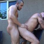 Dudes-Raw-Alessio-Romero-and-Mario-Cruz-Bareback-Muscle-Daddy-Latino-Amateur-Gay-Porn-43-150x150 Muscle Daddy Alessio Romero Gets Bred By Mario Cruz