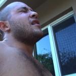 Dudes-Raw-Alessio-Romero-and-Mario-Cruz-Bareback-Muscle-Daddy-Latino-Amateur-Gay-Porn-44-150x150 Muscle Daddy Alessio Romero Gets Bred By Mario Cruz