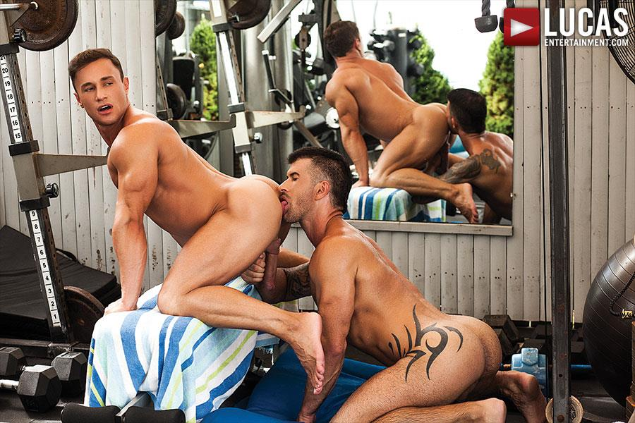 Lucas-Entertainment-Alexander-Volkov-and-Adam-Killian-Muscule-Bareback-Fuck-Amateur-Gay-Porn-02 Adam Killian Barebacking A Muscle Hunk With A Juicy Ass