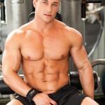 Lucas-Entertainment-Alexander-Volkov-and-Adam-Killian-Muscule-Bareback-Fuck-Amateur-Gay-Porn-18-150x150 Adam Killian Barebacking A Muscle Hunk With A Juicy Ass