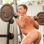 Lucas-Entertainment-Alexander-Volkov-and-Adam-Killian-Muscule-Bareback-Fuck-Amateur-Gay-Porn-20-150x150 Adam Killian Barebacking A Muscle Hunk With A Juicy Ass