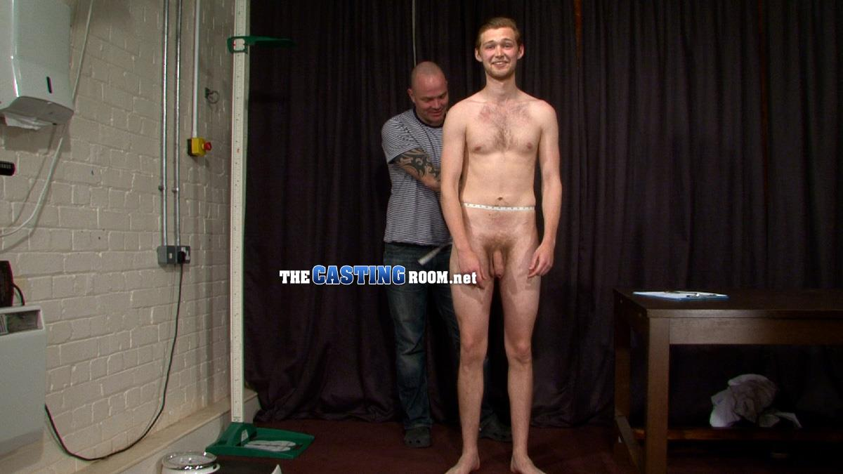 The-Casting-Room-Luke-Hairy-Twink-With-A-Big-Uncut-Cock-Jerking-Off-Amateur-Gay-Porn-07 21 Year Old Straight British Soccer Play Auditions For Gay Porn