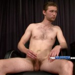 The-Casting-Room-Luke-Hairy-Twink-With-A-Big-Uncut-Cock-Jerking-Off-Amateur-Gay-Porn-12-150x150 21 Year Old Straight British Soccer Play Auditions For Gay Porn