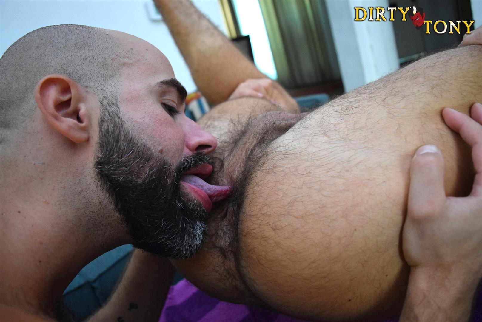 Dirty-Tony-Damon-Andros-and-Aarin-Asker-Bareback-Sex-Video-Amateur-Gay-Porn-03 Damon Andros Dominating Sub Aarin Asker Bareback