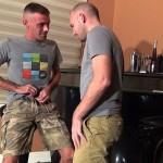 Dudes-Raw-Brett-Bradley-and-Trit-Tyler-Blue-Collar-Guys-Bareback-Sex-Amateur-Gay-Porn-05-150x150 Blue Collar Guys Share A Bareback Breeding