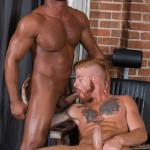 TitanMen-Micah-Brandt-and-Bennett-Anthony-Interracial-Muscle-Hunks-Flip-Fucking-Amateur-Gay-Porn-02-150x150 Micah Brandt and Bennett Anthony Flip-Fucking With Their Big Dicks