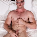 Active-Duty-Scott-Ambrose-Muscle-Naked-Marine-Jerking-Off-Amateur-Gay-Porn-14-150x150 Hairy Muscular American Marine Jerks His Thick Cock