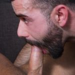 Men of Montreal Teddy Torres and Mateo Amateur Gay Porn 26 150x150 Hairy Muscle Jock Teddy Torres Gets His Hairy Ass Plowed Deep