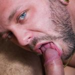 Men of Montreal Teddy Torres and Mateo Amateur Gay Porn 29 150x150 Hairy Muscle Jock Teddy Torres Gets His Hairy Ass Plowed Deep