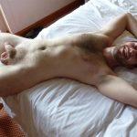 Maverick-Men-Oakley-Returns-Hairy-Ass-Bareback-Sex-Pictures-6-150x150 Maverick Men: Juicy Hairy Ass Oakley Returns For Some Raw Fucking
