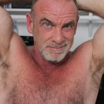 Nasty-Daddy-Trace-OMalley-Hairy-muscle-Daddy-With-Thick-Cock-Jerk-Off-Video-07-150x150 Hairy Muscle Daddy Shows Off His Thick Cock And Jerks Off